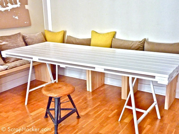 idee-table-diy-8