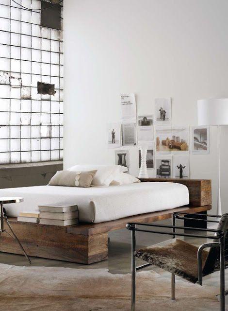 chambre-style-industriel-1