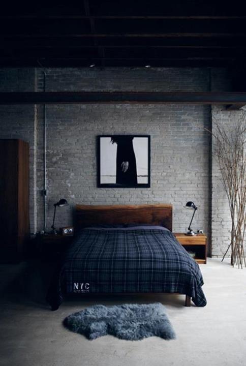 chambre-style-industriel-10