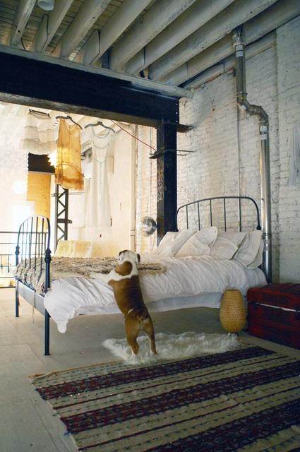 chambre-style-industriel-19