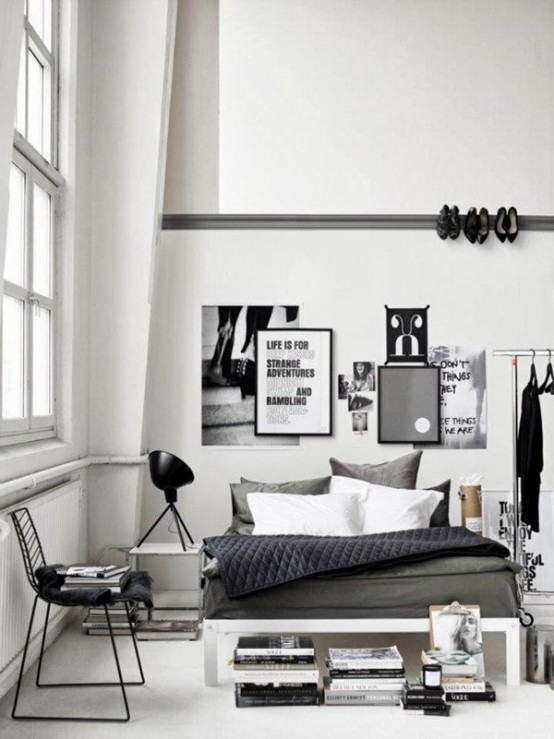 chambre-style-industriel-23