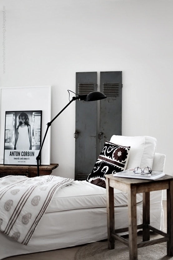 chambre-style-industriel-25