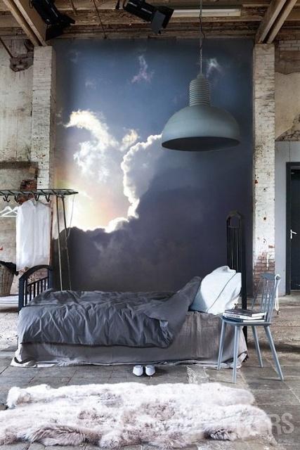chambre-style-industriel-27