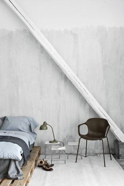 chambre-style-industriel-9