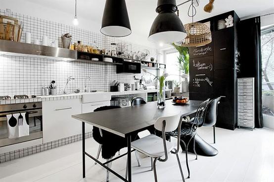 cuisine-deco-industrielle-1