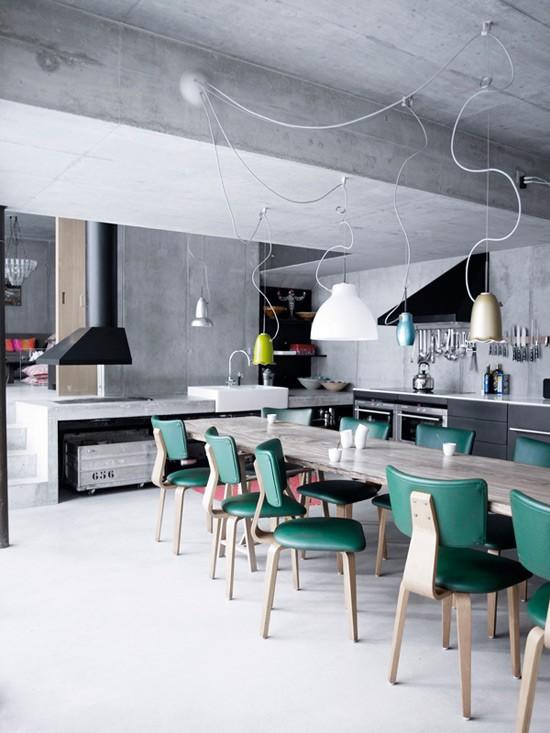 cuisine-deco-industrielle-12