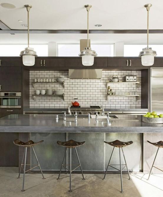 cuisine-deco-industrielle-16