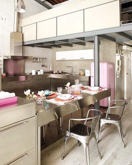 cuisine-deco-industrielle-18