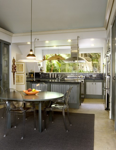 cuisine-deco-industrielle-30