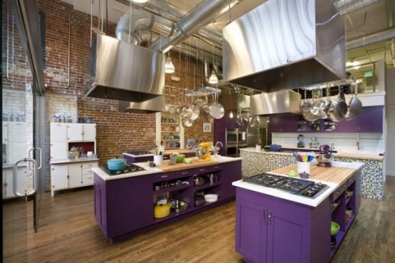 cuisine-deco-industrielle-32