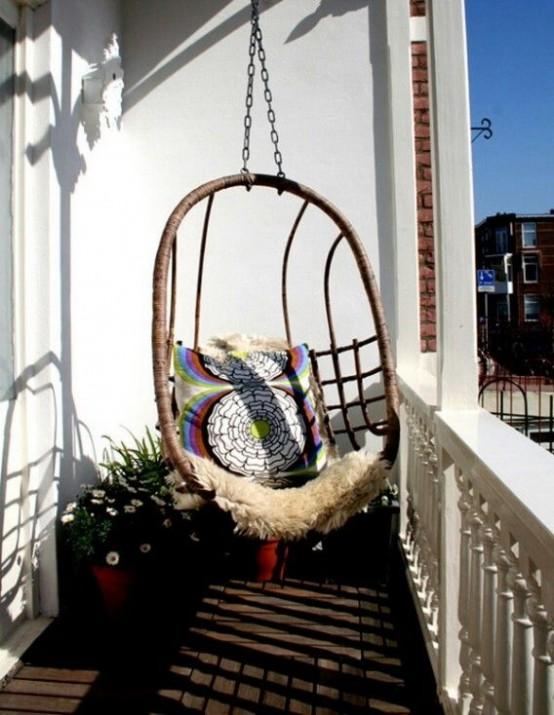 idee-amenagement-petit-balcon-11