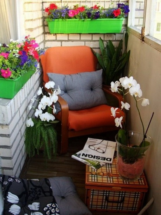 Salon De Jardin Petit Balcon. Excellent Table Pour Petit Balcon ...