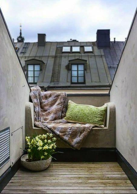 idee-amenagement-petit-balcon-13