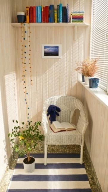 idee-amenagement-petit-balcon-14