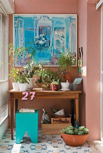 idee-amenagement-petit-balcon-16