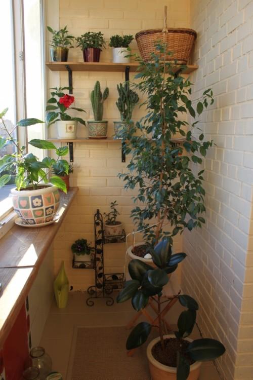 idee-amenagement-petit-balcon-20