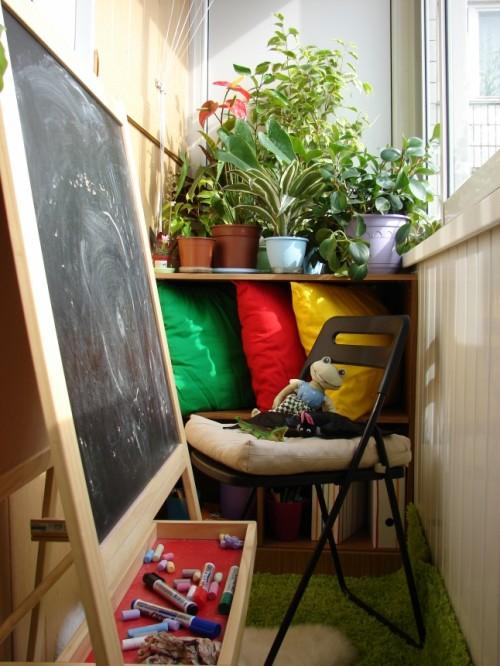 idee-amenagement-petit-balcon-22