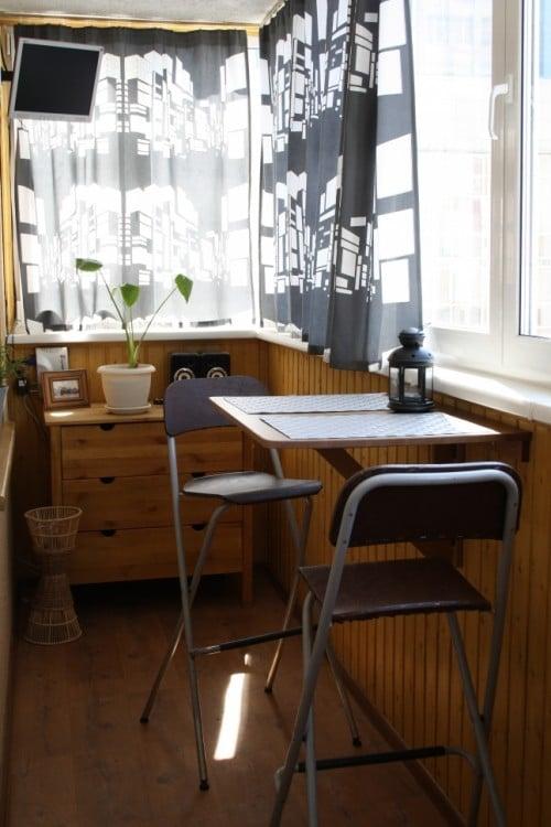 idee-amenagement-petit-balcon-24