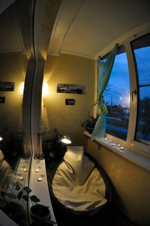 idee-amenagement-petit-balcon-26