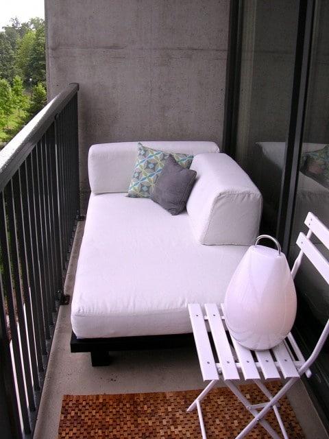idee-amenagement-petit-balcon-29