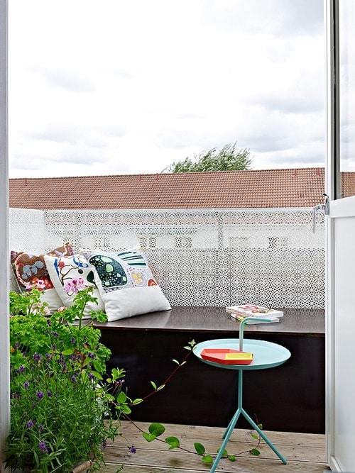 idee-amenagement-petit-balcon-32