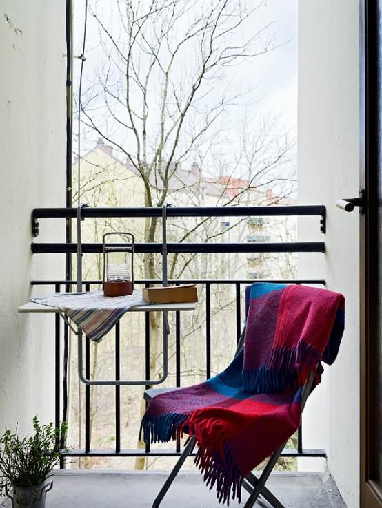 idee-amenagement-petit-balcon-34