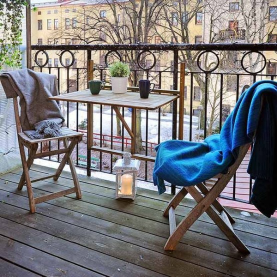 idee-amenagement-petit-balcon-40