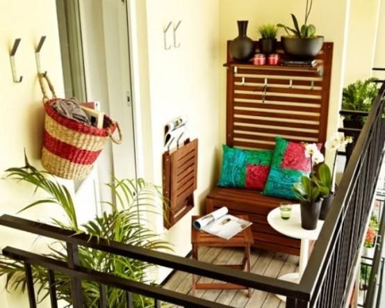idee-amenagement-petit-balcon-5