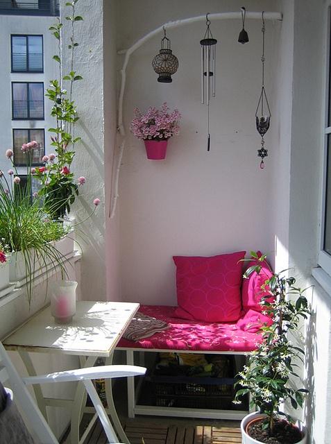 idee-amenagement-petit-balcon-6