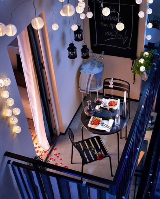 idee-amenagement-petit-balcon-8