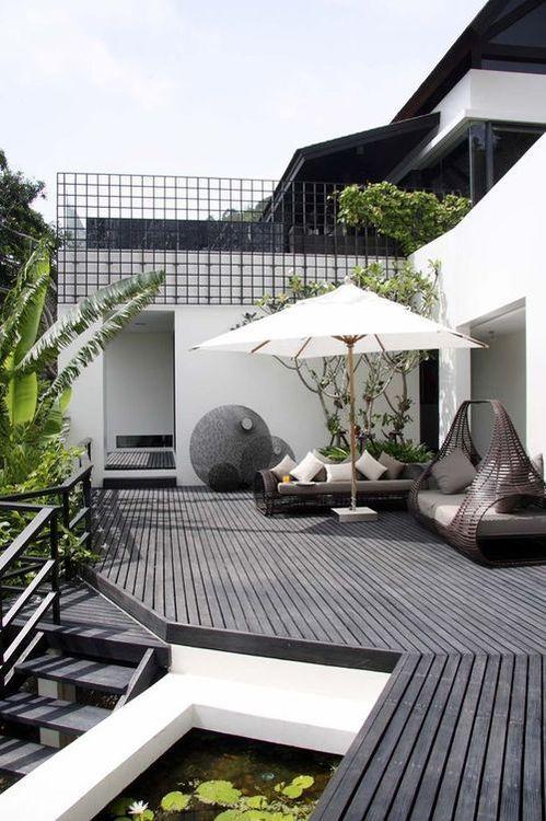 idee-amenagement-terrasse-30