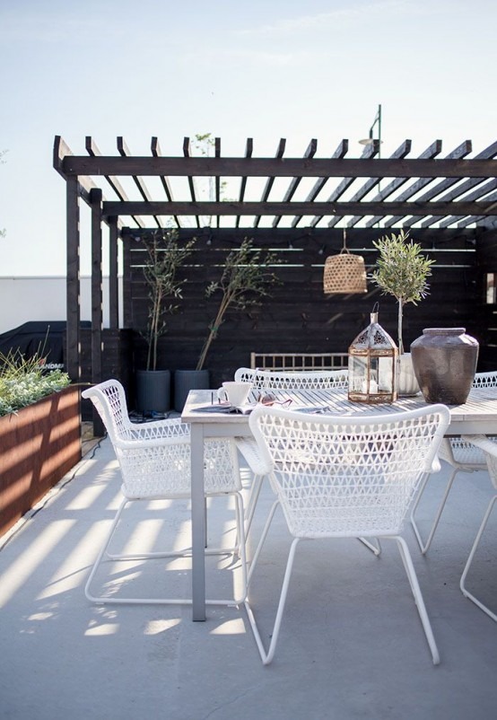 idee-amenagement-terrasse-34