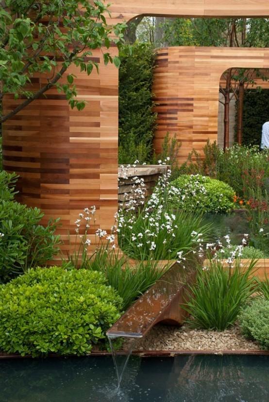 idee-bassin-jardin-11
