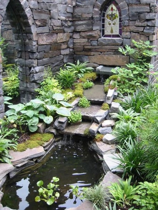 idee-bassin-jardin-13