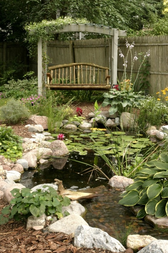 idee-bassin-jardin-15