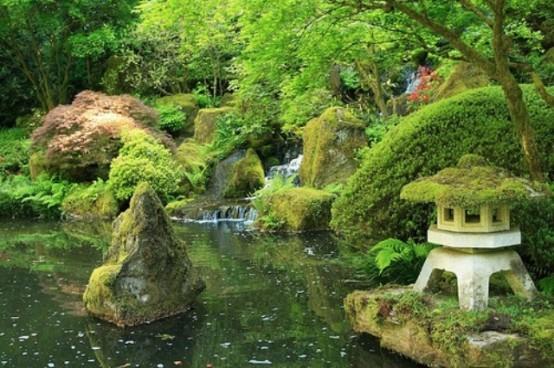 idee-bassin-jardin-24