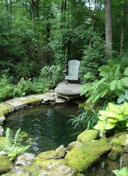 idee-bassin-jardin-25
