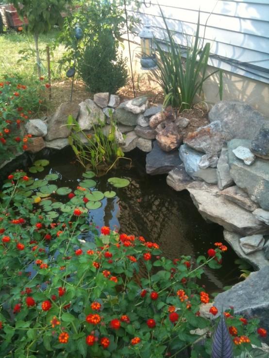 idee-bassin-jardin-26