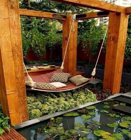 idee-bassin-jardin-27
