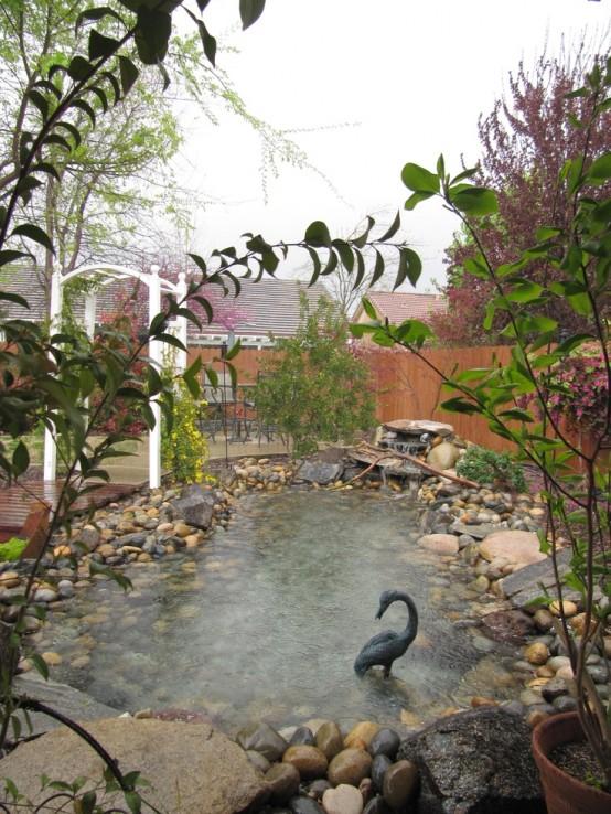 idee-bassin-jardin-28