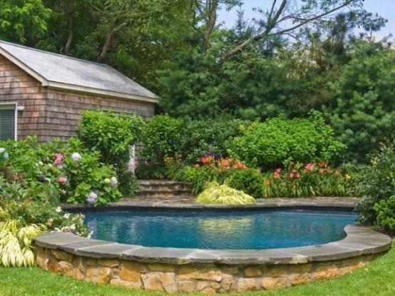 idee-bassin-jardin-3