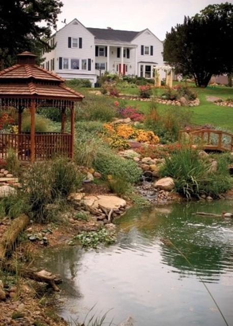 idee-bassin-jardin-4