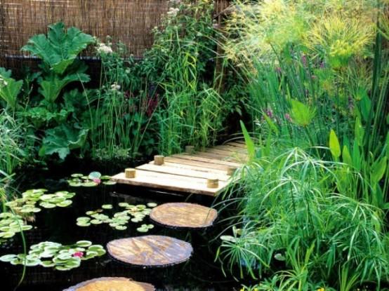 idee-bassin-jardin-49