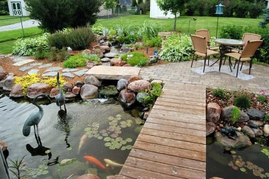 idee-bassin-jardin-5