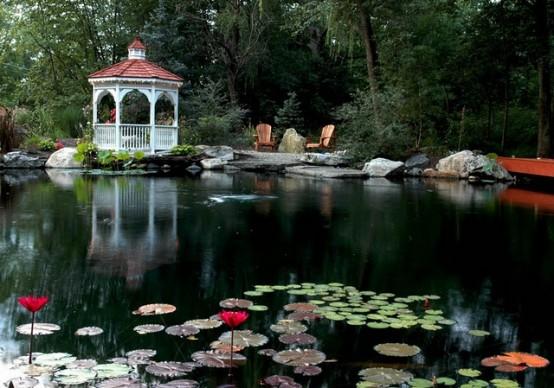 idee-bassin-jardin-7