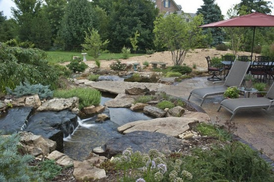idee-bassin-jardin-8
