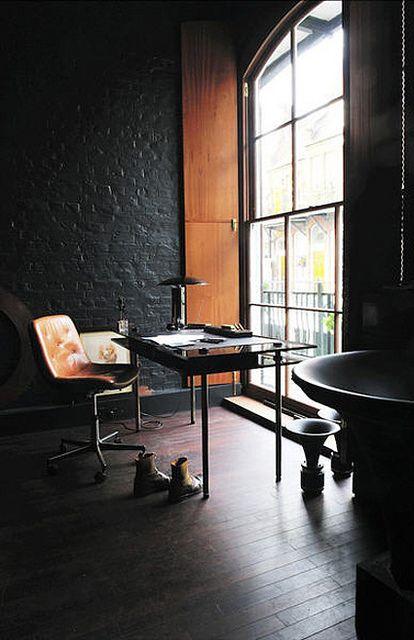 idee-bureau-style-industriel-12
