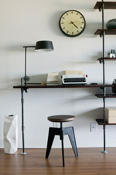 idee-bureau-style-industriel-15