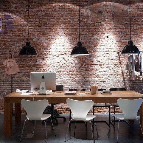 idee-bureau-style-industriel-21