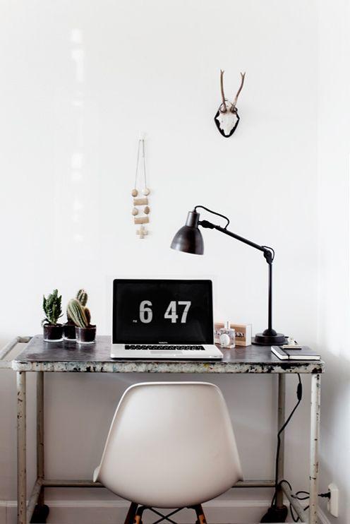 idee-bureau-style-industriel-4